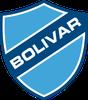 Escudo de Bolívar