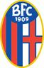 Escudo de Bologna
