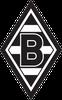 Escudo de B. Monchengladbach