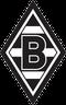 Escudo de B. Mönchengladbach