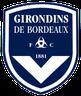 Escudo de Bordeaux