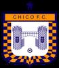 Escudo de Boyacá Chicó