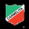 Escudo de Carmelita