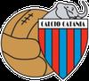 Escudo de Catania