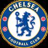 Escudo de Chelsea