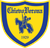 Escudo de Chievo Verona