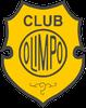 Escudo de Olimpo