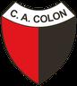 Escudo de Colón