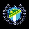 Escudo de Comunicaciones FC
