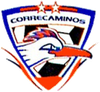 Escudo de Correcaminos
