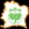 Escudo de Costa de Marfil (Femenina)