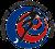 Escudo de Costa Rica