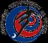 Escudo de Costa Rica Sub-21