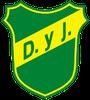 Escudo de Defensa y Justicia