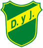 Escudo de Def. y Justicia
