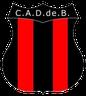 Escudo de Def. de Belgrano