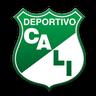 Escudo de Deportivo Cali
