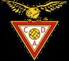 Escudo de D. Aves