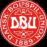 Escudo de Dinamarca