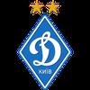 Escudo de Dynamo Kyev