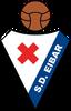 Escudo de Eibar