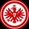 Escudo de Eintracht Frankfurt