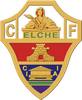 Escudo de Elche