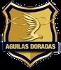 Escudo de Rionegro Águilas