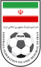 Escudo de Irán