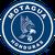 Escudo de FC Motagua