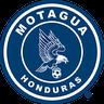 Escudo de Motagua