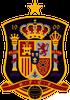 Escudo de España Sub-23