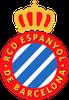 Escudo de Espanyol