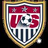 Escudo de Estados Unidos (Femenina)
