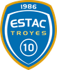 Escudo de Troyes
