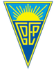 Escudo de Estoril