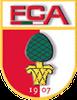 Escudo de Augsburg