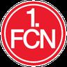 Escudo de Nuremberg