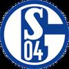 Escudo de Schalke 04