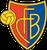 Escudo de FC Basel