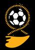 Escudo de Fiji Sub-20