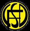 Escudo de Flandria