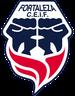 Escudo de Fortaleza FC