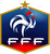 Escudo de Francia