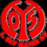 Escudo de Mainz