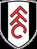 Escudo de Fulham