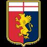 Escudo de Genoa