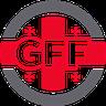 Escudo de Georgia
