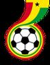 Escudo de Ghana