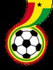 Escudo de Ghana Sub-20